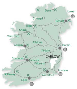 carlow-map-01