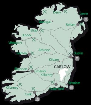 carlow-map-01
