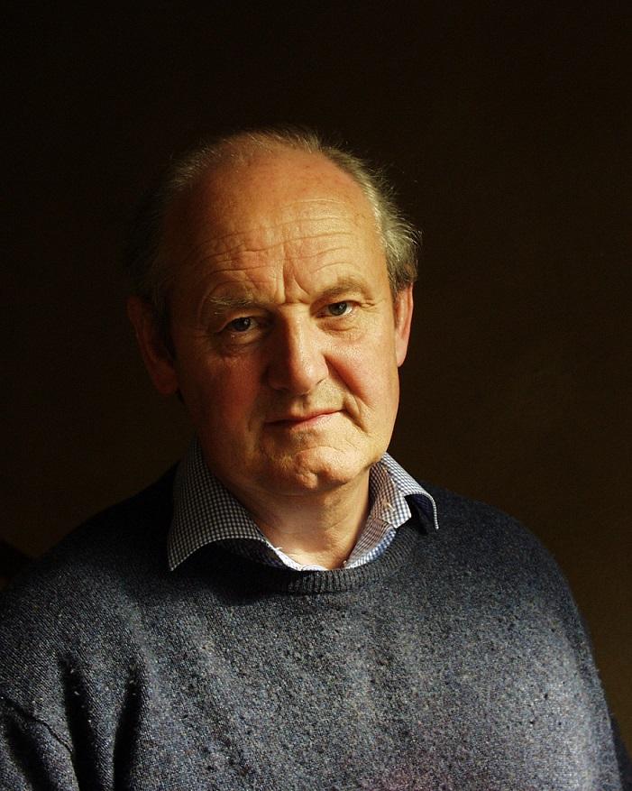 Gordon Ledbetter