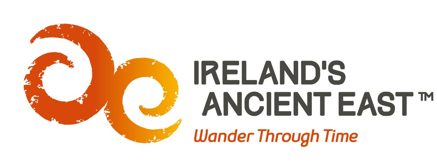 IrelandsAncientEast _Logo Tagline_Col