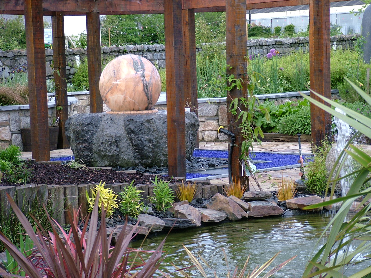 delta sensory gardens011