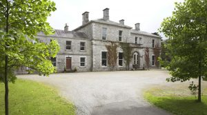 Front-Newtownbarry-House