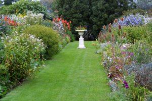 Hardymount Garden 16