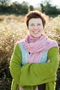 Mary Reynolds - Credit Conor Horgan DSCF2108 (1)