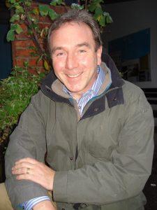 Neil Porteous image(1)