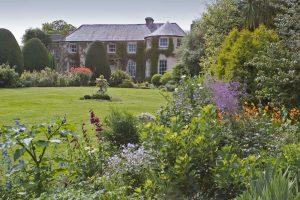 Altamont House & Gardens