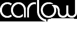 carlow-gt-logo-white